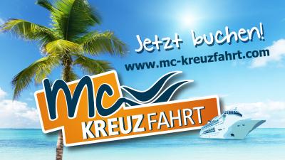 McKreuzfahrt